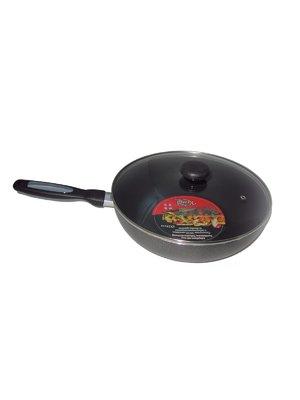 Сковородка с крышкой | 343668