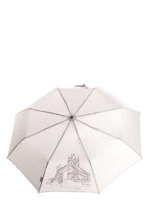 Зонт механический | 1265148