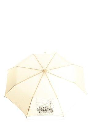 Зонт механический | 1265137