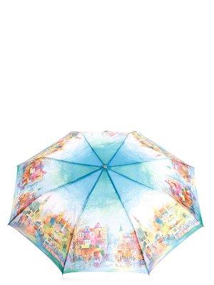 Зонт-полуавтомат | 1019532