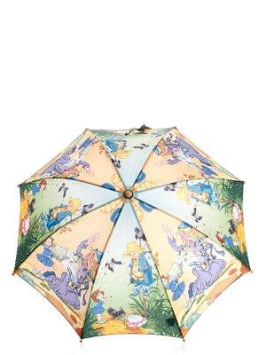 Зонт-автомат | 1265220