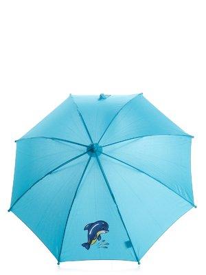 Зонт-автомат | 1265238
