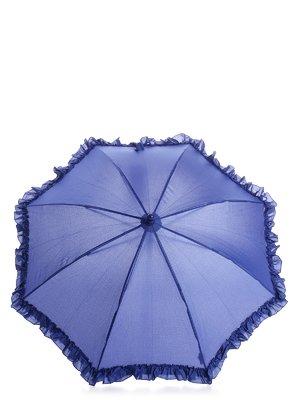 Зонт-автомат | 1265242