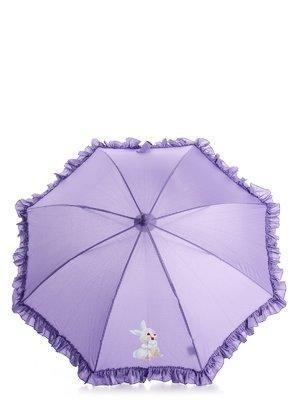 Зонт-автомат | 1265245