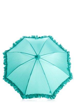 Зонт-автомат | 1265240