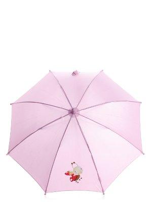 Зонт-автомат | 1265234