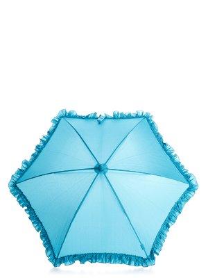 Зонт механический | 1265229