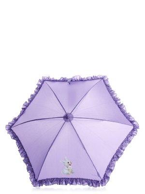 Зонт механический | 1265233