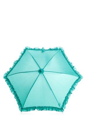 Зонт механический | 1265228