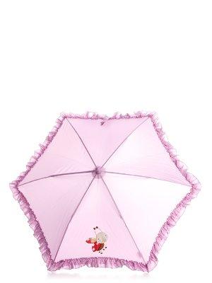 Зонт механический | 1265231