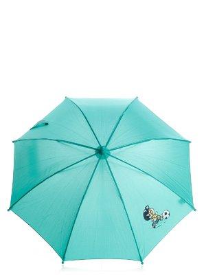 Зонт-автомат | 1265237