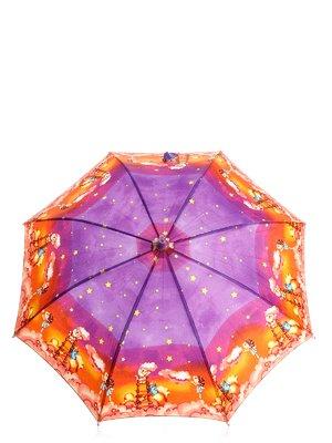 Зонт механический | 1265166