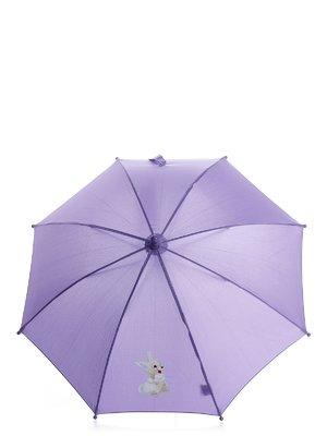 Зонт-автомат | 1265236