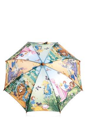 Зонт-автомат | 1265221