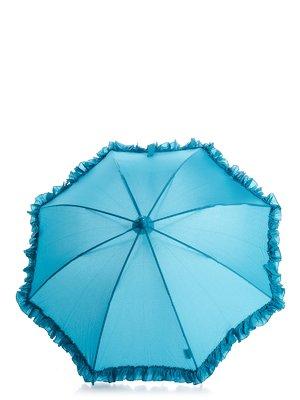 Зонт-автомат | 1265241