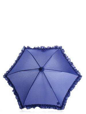 Зонт механический | 1265230