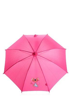 Зонт-автомат | 1265235