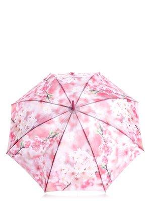 Зонт-автомат | 1265157