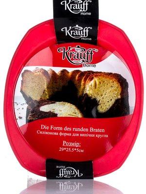 Форма для випічки кекса | 1035030