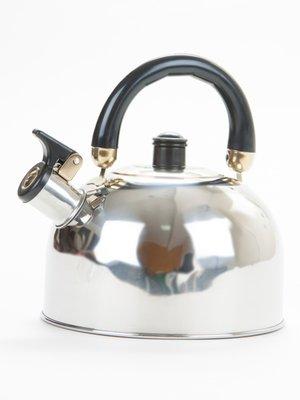 Чайник (3 л) | 1316348