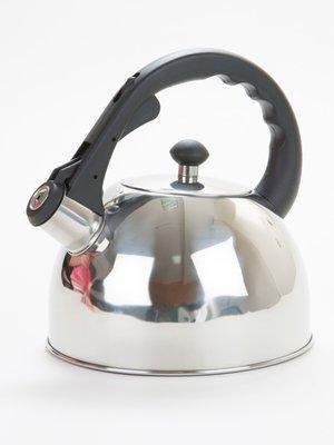 Чайник (3 л) | 1316350