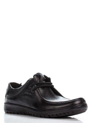 Туфлі чорні | 1332981