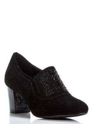 Туфли черные | 1332971