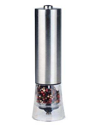 Мельница для соли и перца | 1341813