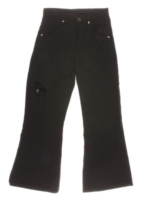 Штаны черные | 1364776