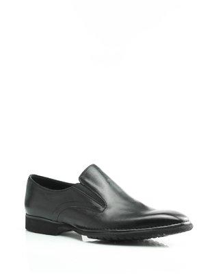 Туфлі чорні | 720300