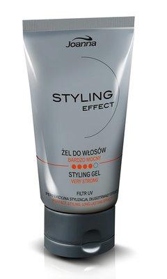 Гель для укладки волос очень сильной фиксации (150 г) | 1377945