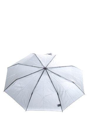Зонт-автомат   1395498