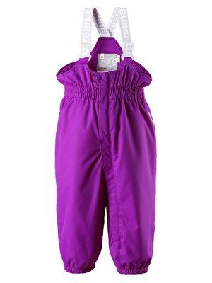 Напівкомбінезон фіолетовий | 1422390