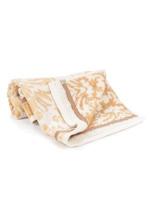 Рушник махровий для обличчя (50х90 см) | 1316798