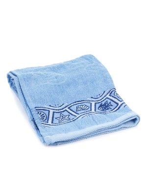 Полотенце махровое для рук | 1068632
