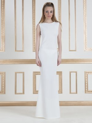 Сукня біла | 1291401