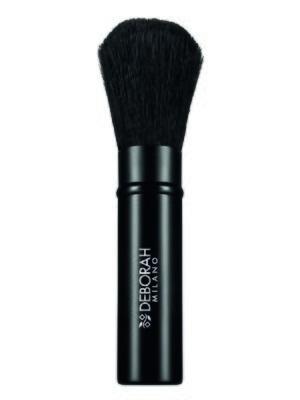 Кисть для пудры Retractable Face Brush | 352201