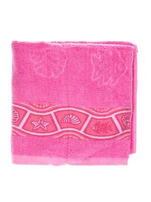 Полотенце махровое для бани (70х140 см) | 1068643