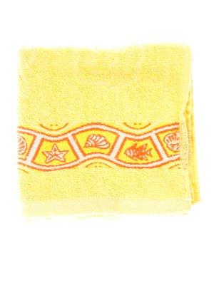Полотенце махровое для рук (35х70 см) | 1068638