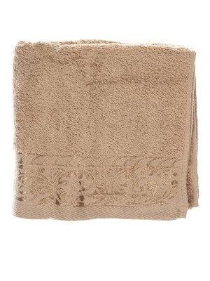 Полотенце махровое для лица (50х90 см) | 1316811