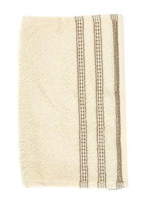 Полотенце махровое для рук (34х76 см) | 1477446