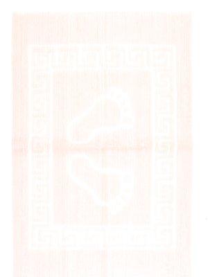 Килимок для ванної (50х70 см) | 1316817
