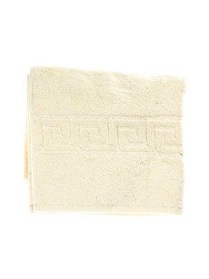 Полотенце махровое для лица (50х90 см) | 1477419