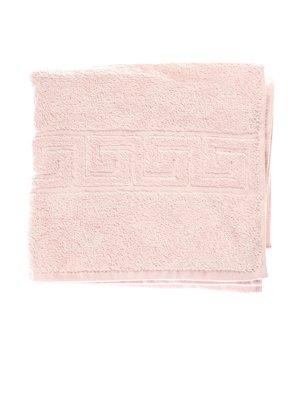 Рушник махровий для обличчя (50х90 см) | 1477418