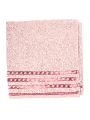 Рушник махровий для бані (70х140 см)   1477420