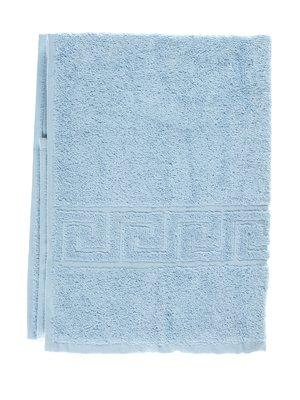 Рушник махровий для обличчя (50х90 см) | 1477417