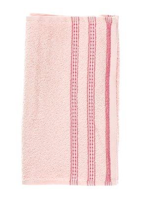 Рушник махровий для рук (34х76 см) | 1477445