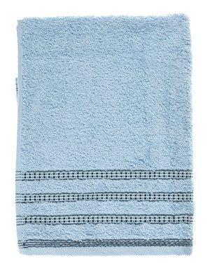 Полотенце махровое для лица (50х90 см) | 1477449