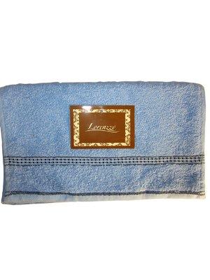Рушник махровий для рук (34х76 см) | 1477444