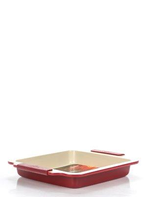 Форма для випікання (30,3х26,7х4,2 см) | 1482738